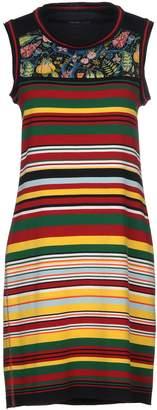 Marc Cain Short dresses