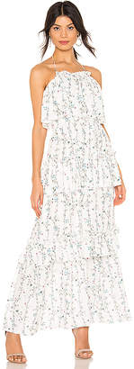 Tularosa Owen Dress