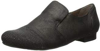 OTBT Women's Union Springs Slip-On Loafer