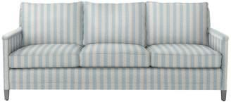 Serena & Lily Spruce Street 3-Seat Sofa