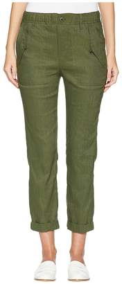 Vince Utility Pants Women's Casual Pants