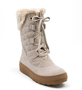 BareTraps Women's Lara Snow Boot $52.60 thestylecure.com