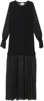 Mariuccia Long dresses