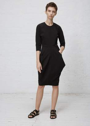 Zero Maria Cornejo Id Goa Dress
