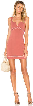 Free People Simply Be Bodycon Dress