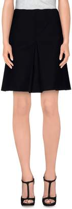 Ekle' Knee length skirts - Item 35274630VQ