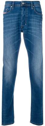 Diesel Tepphar 084HQ jeans