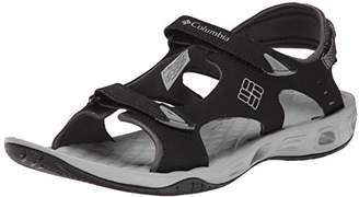 Columbia Women's Sunbreeze Vent 2 Strap Sandal