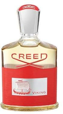 Creed Viking 3.4 oz.