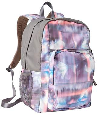 Athleta Girl All Set Back Pack