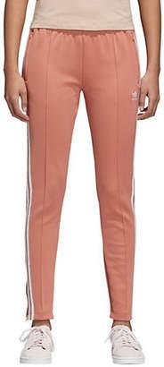 adidas Slim-Fit SST Track Pants