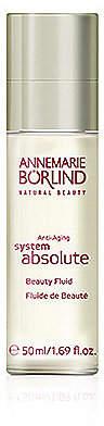 Annemarie Borlind (アンネマリー ボーリンド) - [アンネマリー・ボーリンド] AB ビューティフルイッドb