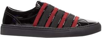 Sonia Rykiel SONIA by Sneakers