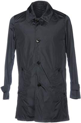 Aquascutum London Overcoats