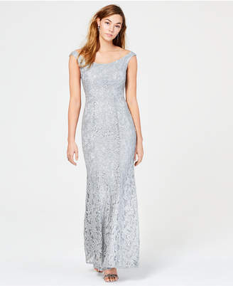 Speechless Sequin Shopstyle