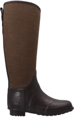 Hunter LADY N Boots