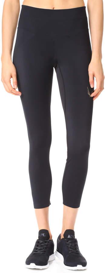 Core V2 7/8 Leggings