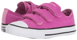 Converse Chuck Taylor All Star 3V - Ox Girls Shoes