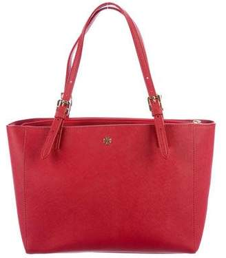 Tory Burch Small York Tote
