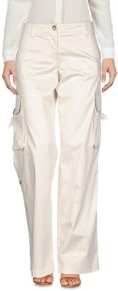 Burberry Casual pants - Item 13151084
