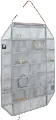 Umbra Jewelry Organizer Facetta $18.99 thestylecure.com