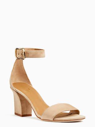 Kate Spade Susane heels