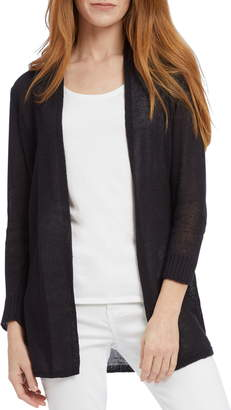 Nic+Zoe Long Lengths Cardigan