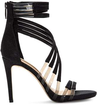 Vince Camuto Imagine Daine Strappy Sandals