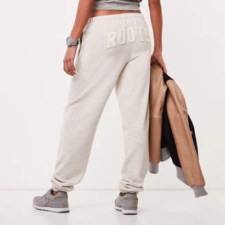 Roots Boyfriend Sweatpant
