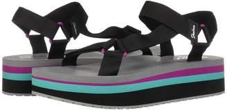 Skechers Whip It - Double Festive Women's Shoes