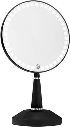 Co Impressions Vanity Bijou LED Hand Mirror