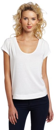 TEXTILE Elizabeth and James Women's Highland Tee