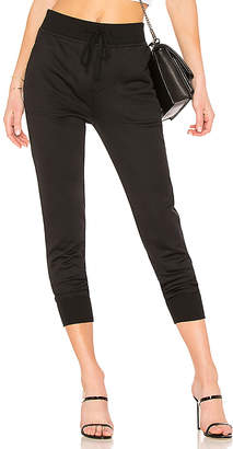 James Perse Slouchy Sweatpant