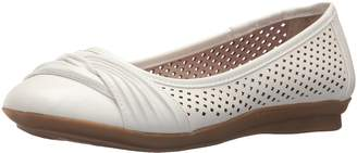 White Mountain Mountain Women's Harlyn Flat