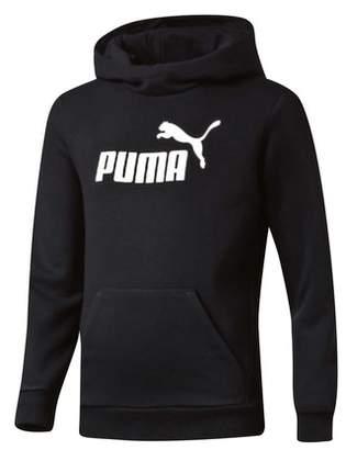 Puma Boy's Essential No.1 Hoodie