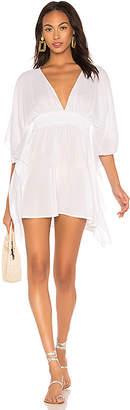 Indah Avalon Mini Dress