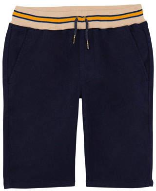 AG Jeans Boys' The Kace Drawstring Shorts, Size 4-7
