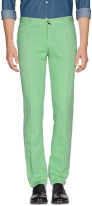 Incotex Casual pants - Item 36955763KP