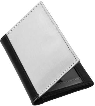 Stewart/Stand Gusset Driving Wallet