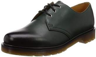 Dr. Martens (ドクターマーチン) - [ドクターマーチン] ブーツ ラバーソール グリーン UK 8(27 cm)