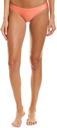 Vix Bikini Bottom