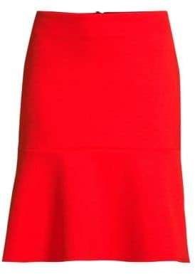 Escada Sport Rarielle Flare Skirt