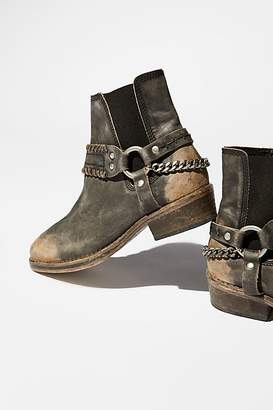 Free People Fp Collection Stony Desert Boot