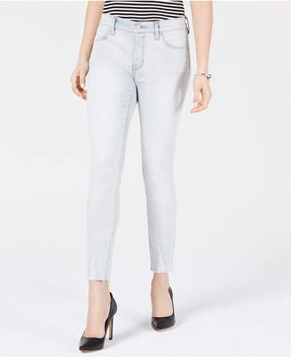 KENDALL + KYLIE The Ultra Babe Skinny Jeans