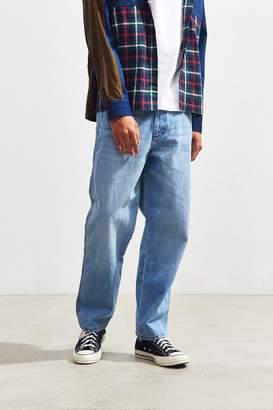 BDG Stoker Baggy Jean