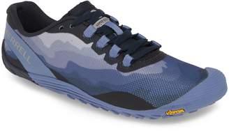 Merrell Vapor Glove 4 Trail Running Shoe