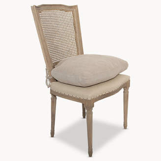 One.World Marlborough Rock Grey Dining Chair