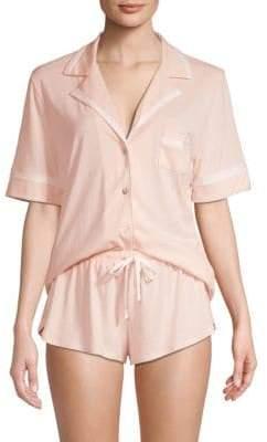 Cosabella Bella Pajama Set
