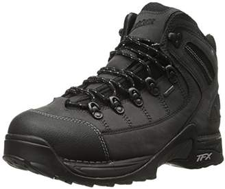"Danner Men's 453 5.5"" Hiking Boot"
