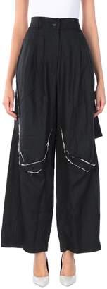 Barbara I Gongini Casual pants - Item 13247499ML